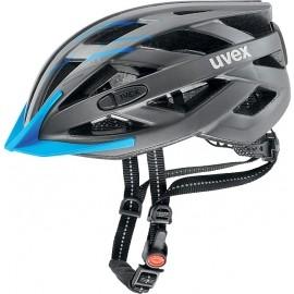 Uvex CITY I-VO - Cyklistická přilba