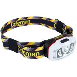 Coleman CHT-100 HEADLAMP