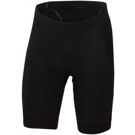 Sportful TOTAL COMFORT SHORT