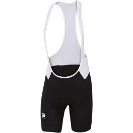 Sportful TOUR BIBSHORT W