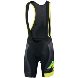 Sportful FUGA BIBSHORT