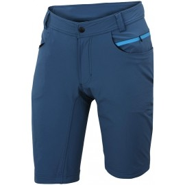 Sportful GIARA OVER SHORT