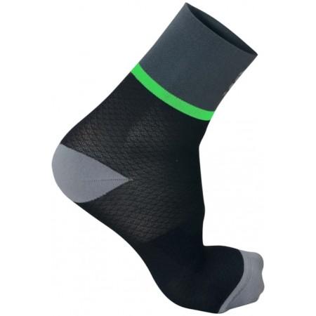 Cyklistické ponožky - Sportful GIARA 15 SOCK