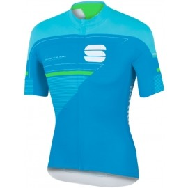 Sportful GRUPPETTO PRO LTD