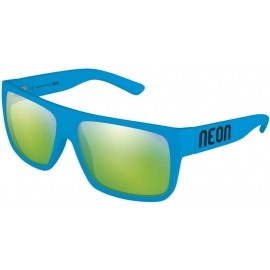 Neon RIDE - Sluneční brýle