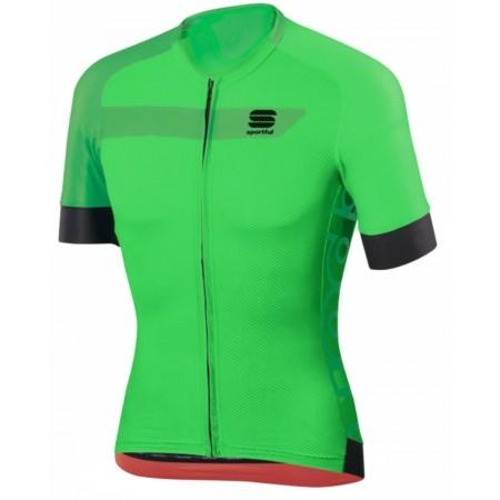 Sportful VELOCE JERSEY - Cyklistický dres