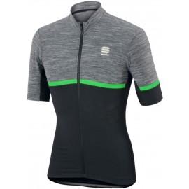 Sportful GIARA JERSEY - Cyklistický dres