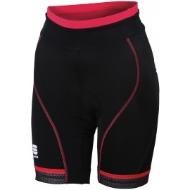 Sportful GIRO SHORT W