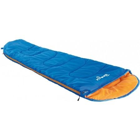 Dětský spací pytel - High Peak BOOGIE - 2