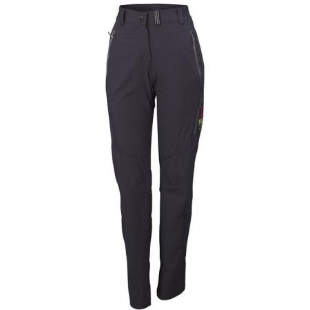 Dámské kalhoty - Karpos REMOTE EVO W