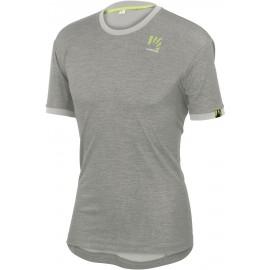 Karpos HILL JERSEY - Pánské tričko