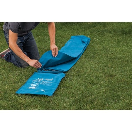 nafukovací matrace - Coleman EXTRA DURABLE AIRBED DOUBLE - 3