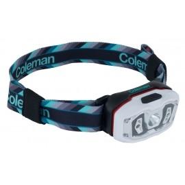 Coleman CHT 80 HEADLAMP