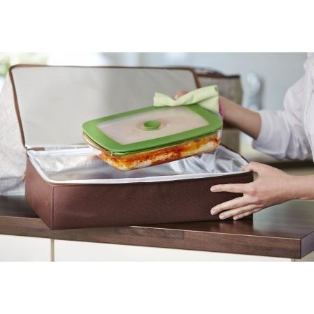 Chladící box - Campingaz ENTERTAINER DUAL 18L - 3