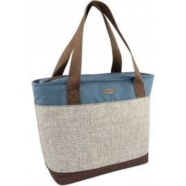 Campingaz COOLBAG NATURAL 16L - Chladící taška