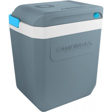 Campingaz POWERBOX PLUS 24L - Chladící box
