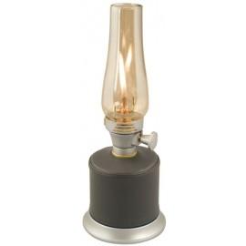 Campingaz AMBIANCE LANTERN - Plynová lampa
