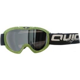 Quick JR CSG-030 - Dětské lyžařské brýle