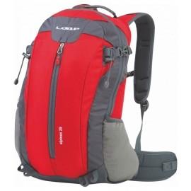 Loap ALPINEX 25 - Sportovní batoh