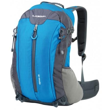 ALPINEX 25 - Sportovní batoh - Loap ALPINEX 25