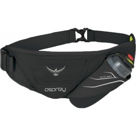 Osprey DURO SOLO BET