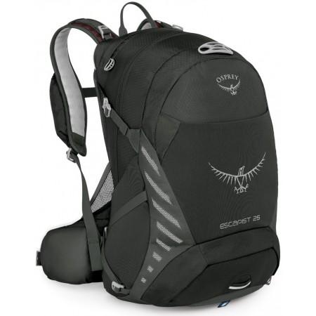 Osprey ESCAPIST 25 M/L - Sportovní batoh