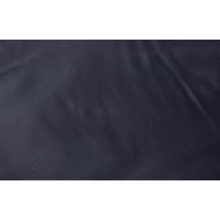 Spací pytel - Hannah CARVEL - 7