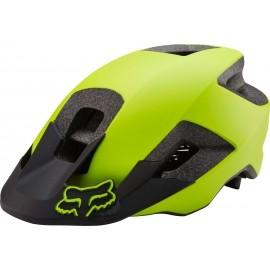 Fox Sports & Clothing RANGER - Cyklistická helma