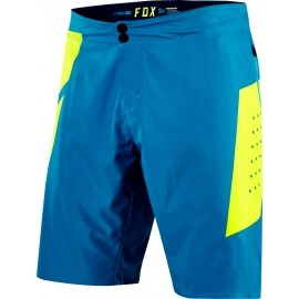 Fox Sports & Clothing LIVEWIRE SHORT