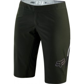 Fox Sports & Clothing WOMENS ATTACK SHORT