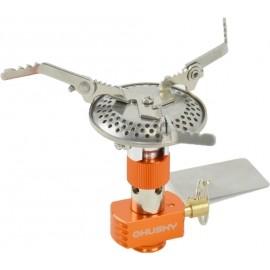 Husky BANTOR - Ultralehký plynový vařič