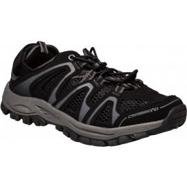 Crossroad MIGUAN - Pánské sandály