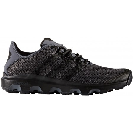 Pánská treková obuv - adidas TERREX CC VOYAGER - 1 d2f1854ad5