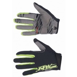 Northwave AIR 2 FULL GLOVES