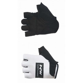 Northwave FLAG SHORT JR GLOVES