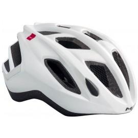 Met ESPRESSO - Cyklistická helma