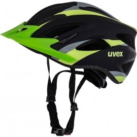 Uvex VIVA 2 - Cyklistická helma