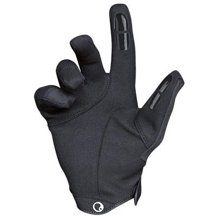 Cyklistické rukavice - Ergon HM2 - 2