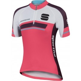 Sportful GRUPPETTO KID JERSEY