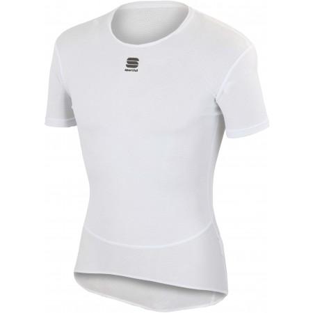 Pánské funkční triko - Sportful BFP BASELAYER TEE