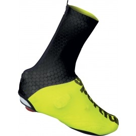 Sportful LYCRA SHOECOVER TRETRY