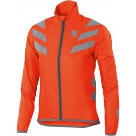 Sportful KID REFLEX 2 JACKET
