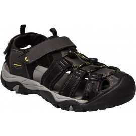 Crossroad MAGAR II - Pánské sandály