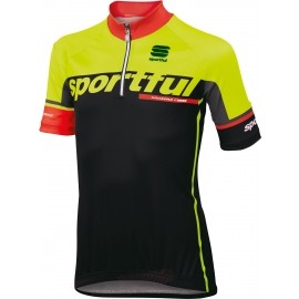 Sportful SC TEAM KID JERSEY