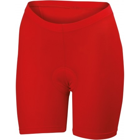 Sportful GIRO KID SHORT