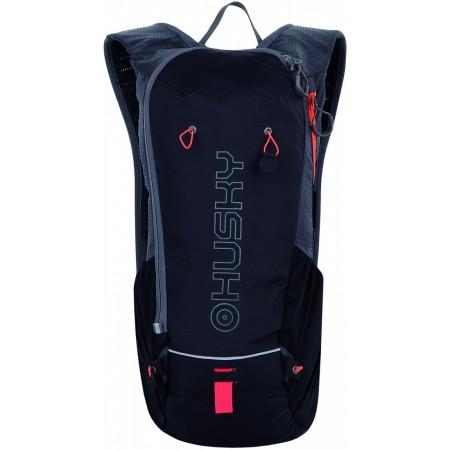 Cyklistický batoh - Husky PELEN 13L