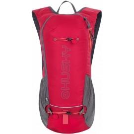 Husky PELEN 13L - Cyklistický batoh