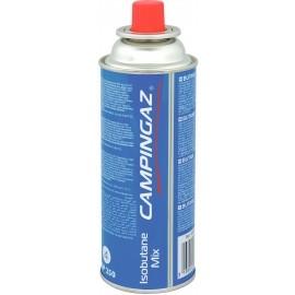 Campingaz CP250 - Ventilová plynová kartuše