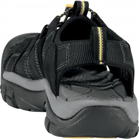 Pánské outdoorové sandále - Keen NEWPORT H2 M - 5
