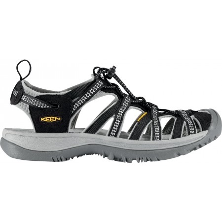 Dámská letní obuv - Keen WHISPER W - 2